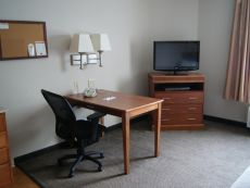 Candlewood Suites Polaris in Gahanna, Ohio