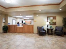 Candlewood Suites Craig-Northwest in Craig, Colorado