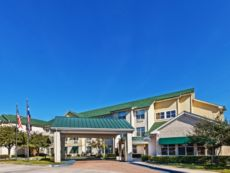 Candlewood Suites Dallas Market Cntr-Love Field in Duncanville, Texas