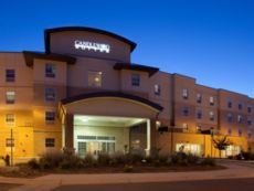 Candlewood Suites DTC Meridian in Lone Tree, Colorado