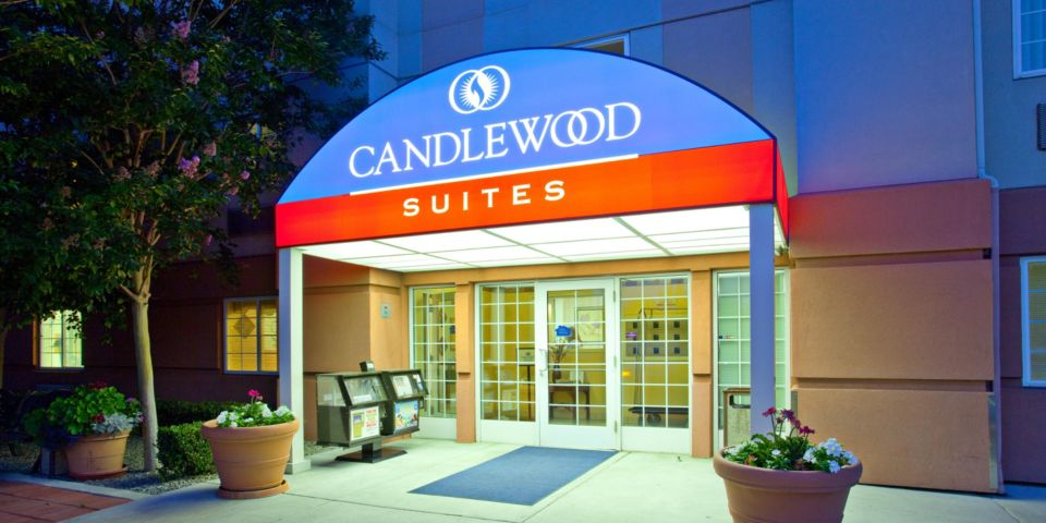 garden grove hotel candlewood suites garden groveanaheim ca. Interior Design Ideas. Home Design Ideas