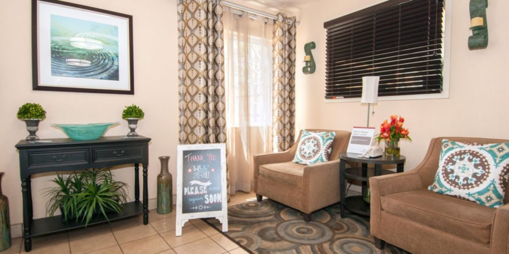 Hotels In Garden Grove, Ca | Candlewood Suites Anaheim Area | Ihg