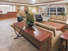 Candlewood Suites Gillette in Gillette, Wyoming
