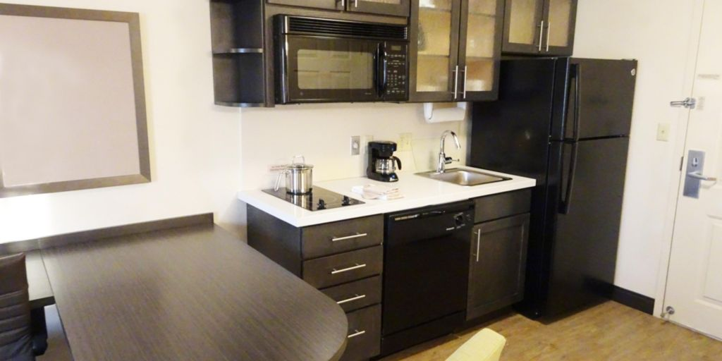 Glen Allen Hotels Candlewood Suites Richmond West End Short Pump Extended Stay Hotel In Virginia