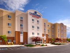 Candlewood Suites Grand Junction Nw in Grand Junction, Colorado
