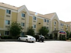 Candlewood Suites Harrisonburg in Harrisonburg, Virginia