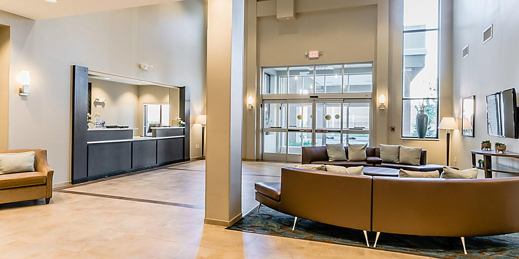 Hartford Hotels Candlewood Suites Hartford Downtown