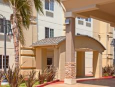 Candlewood Suites LAX Hawthorne in Hermosa Beach, California