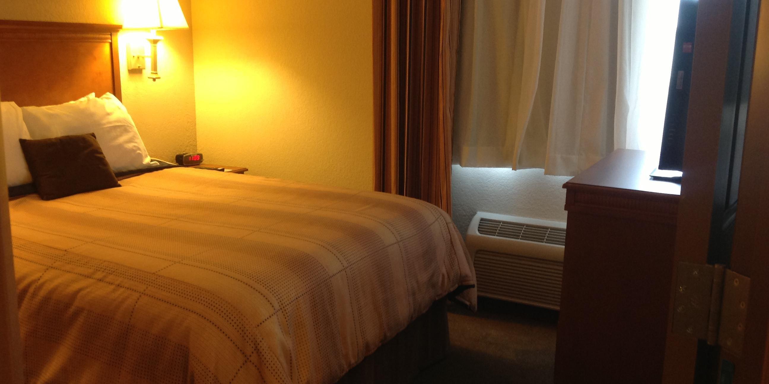 Great Jonesboro Hotels: Candlewood Suites Jonesboro   Extended Stay Hotel In  Jonesboro, Arkansas