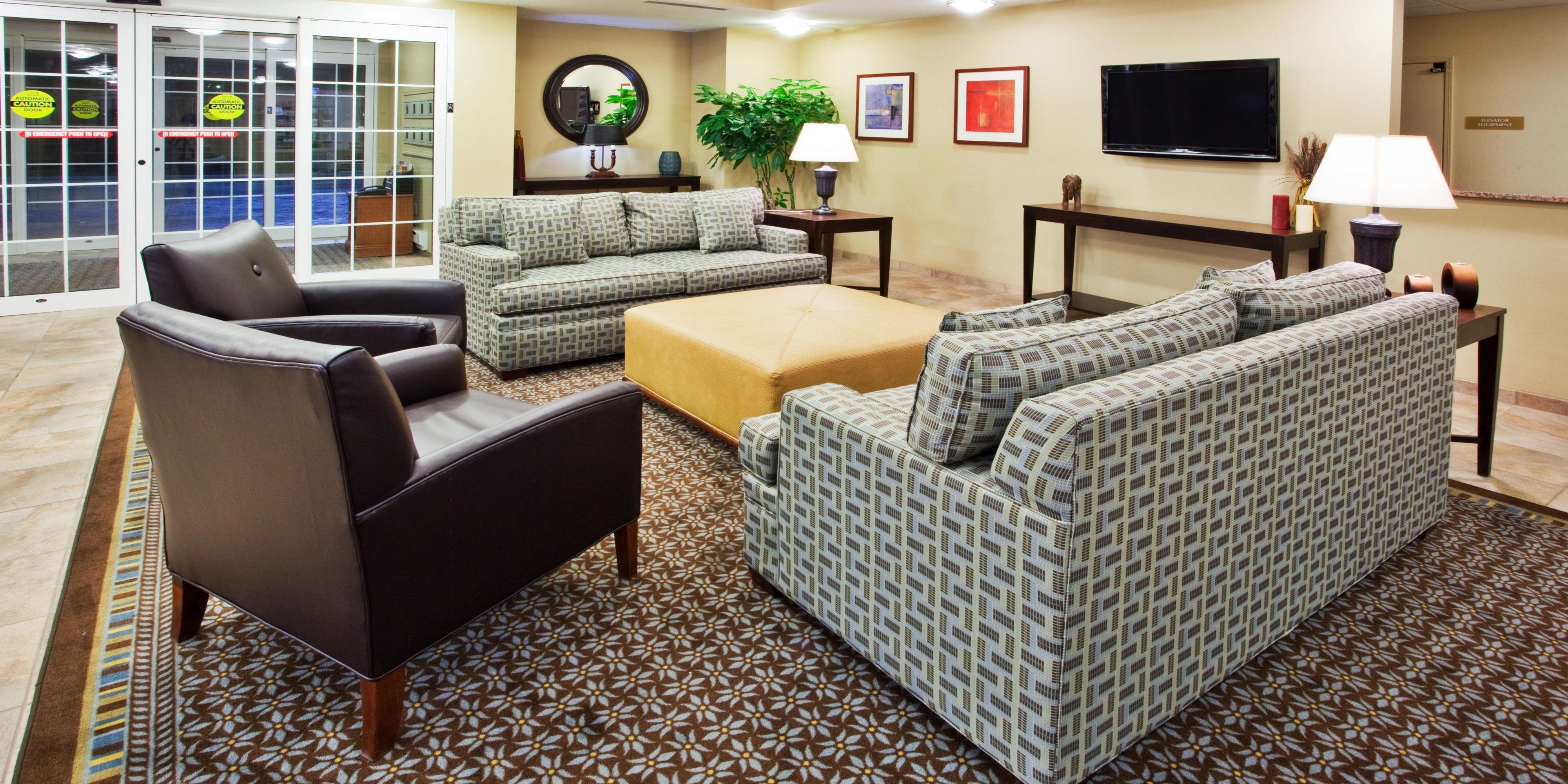 kalamazoo hotels candlewood suites kalamazoo extended stay hotel in kalamazoo michigan