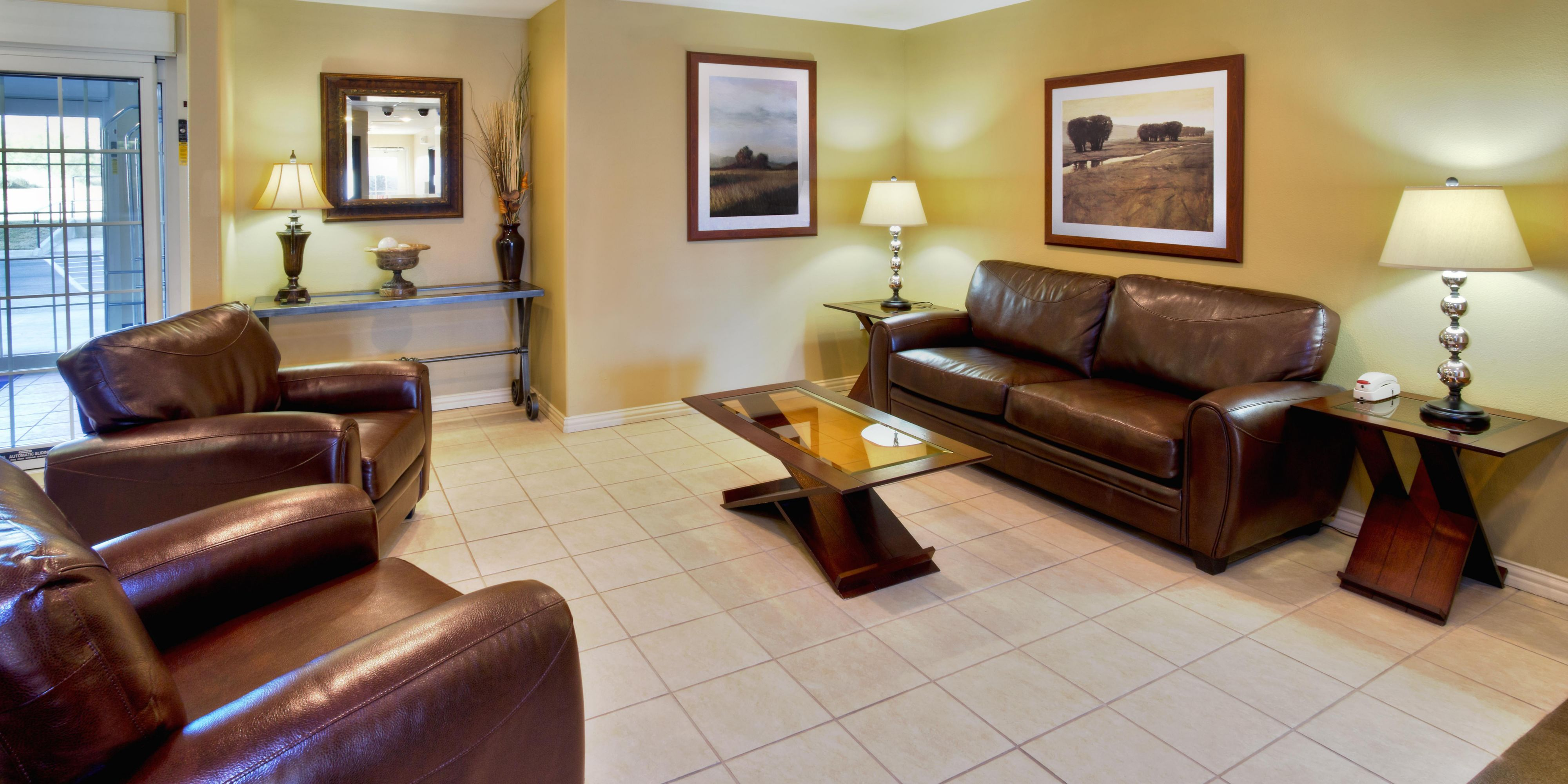 Exceptional Candlewood Suites Killeen TX Extended Stay Hotel Near Fort Hood