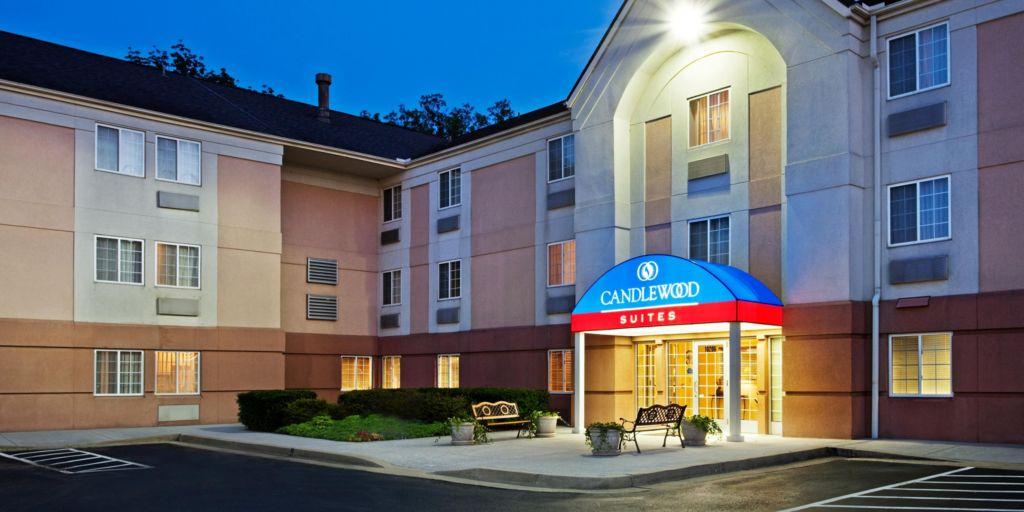 Five Star Hotels In Downtown Nashville Tn