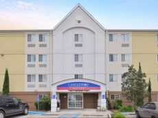 Candlewood Suites Lafayette in Breaux Bridge, Louisiana