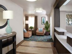 Candlewood Suites Lancaster West in Lancaster, Pennsylvania