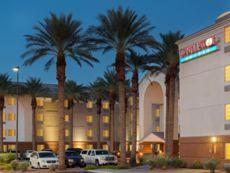 Candlewood Suites Las Vegas in Henderson, Nevada