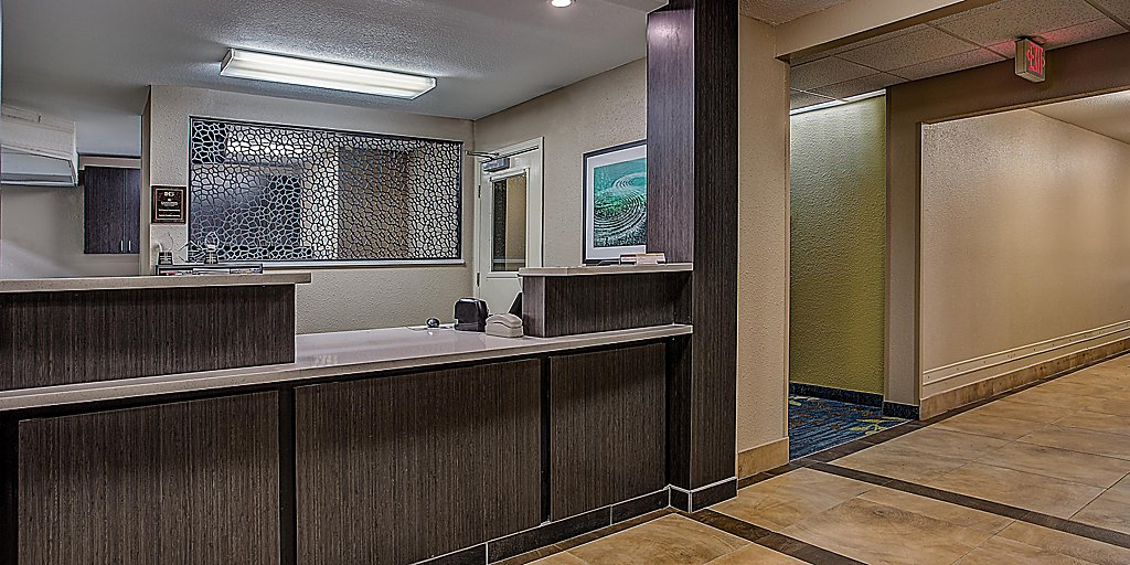 Louisville Hotels Candlewood Suites Louisville Airport Extended