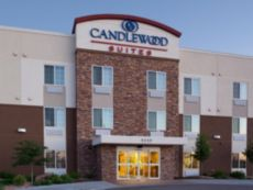 Candlewood Suites Loveland in Greeley, Colorado