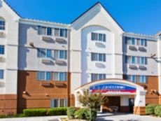 Candlewood Suites Medford in Central Point, Oregon