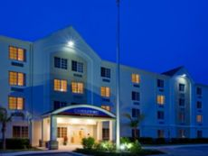 Candlewood Suites Melbourne/Viera in Palm Bay, Florida