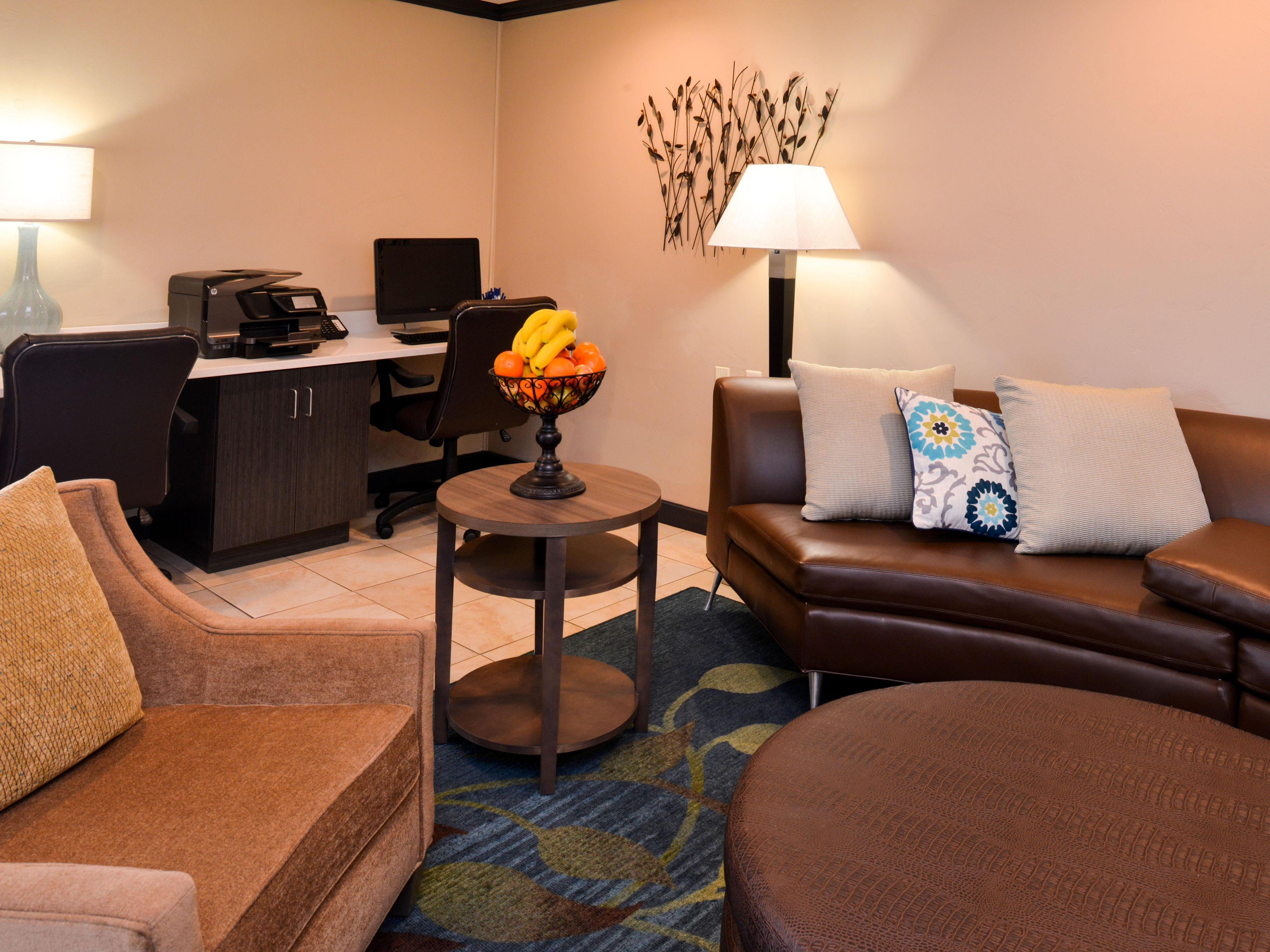Cost of living in meridian idaho cost of living in boise idaho by hotel  lobby photoGrace Senior Living Meridian Idaho Images   Home Ideas For your Home. Cost Of Living In Meridian Idaho. Home Design Ideas