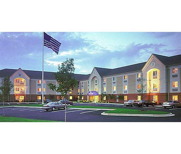 Fabulous Pet Friendly Hotels In Mt Laurel Nj Candlewood Suites Beutiful Home Inspiration Truamahrainfo