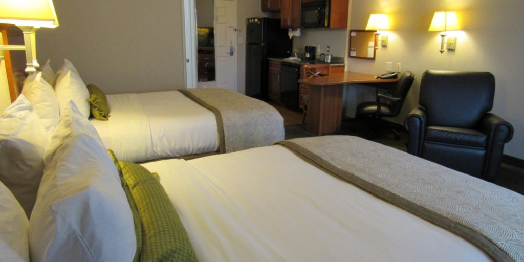 Murfreesboro Hotels Candlewood Suites Extended Stay Hotel In Tennessee