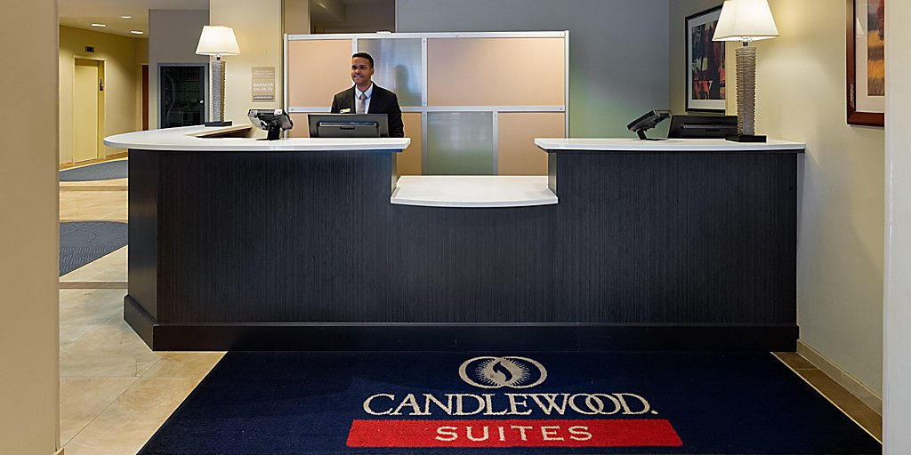 Extended Stay Hotels In Manhattan Candlewood Suites Nyc Times Square