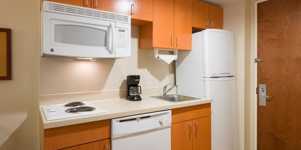 candlewood suites new york city times square extended stay hotel