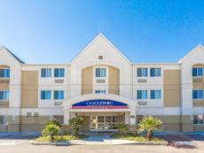 Candlewood Suites Nogales in Nogales, Arizona