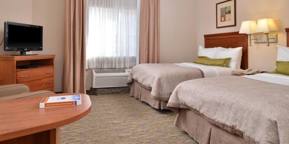 2 Bedroom Suites In North Charleston Sc | www.resnooze.com