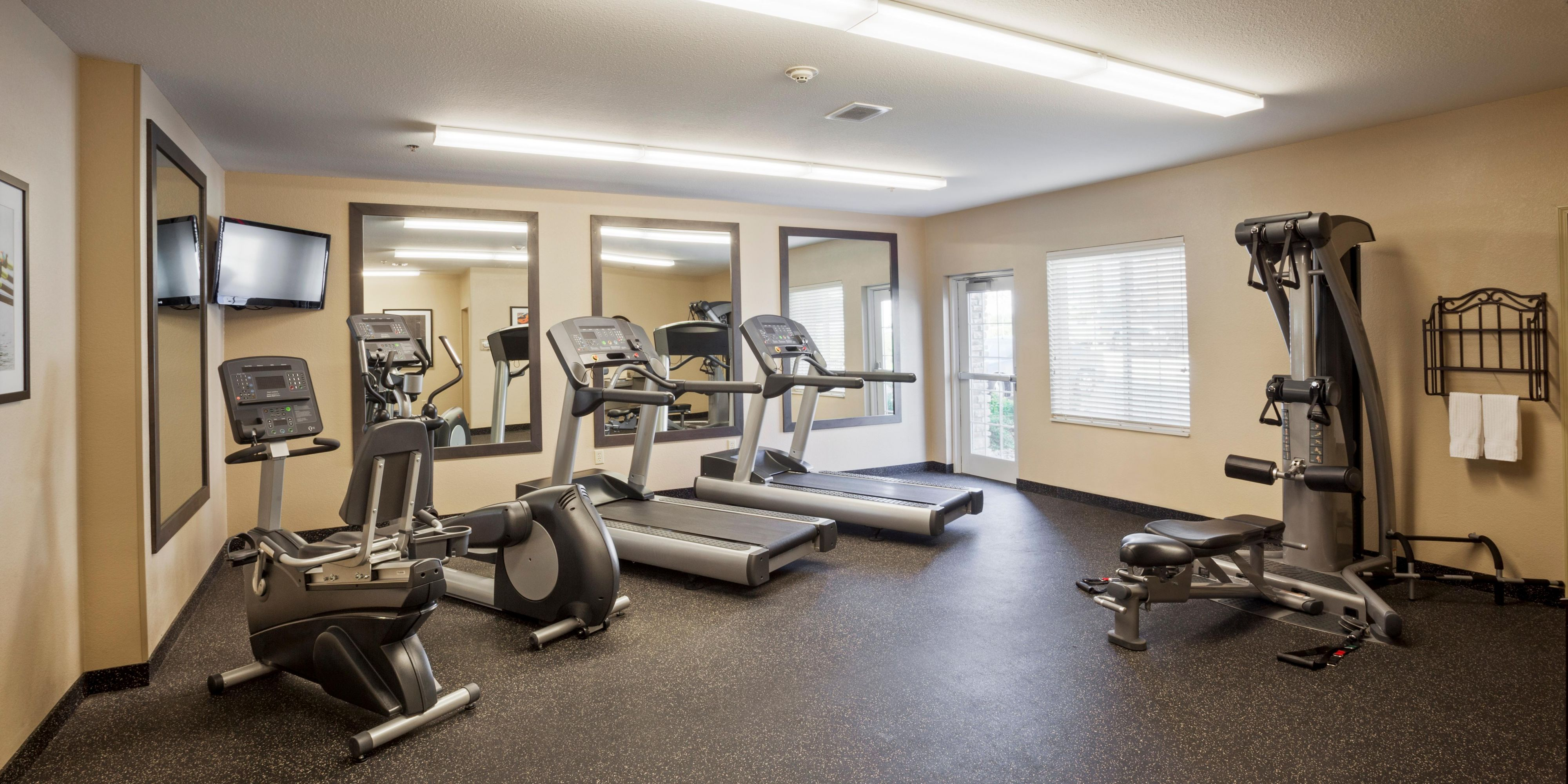 Luxury gym resort style pools and spa life time oklahoma city