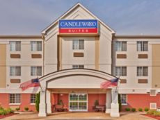 Candlewood Suites Olive Branch (Memphis Area) in Olive Branch, Mississippi
