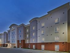 Candlewood Suites Houston - Pasadena
