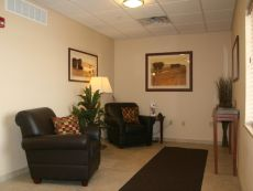 Candlewood Suites Peoria at Grand Prairie in Peoria, Illinois