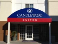 Candlewood Suites Phoenix in Phoenix, Arizona