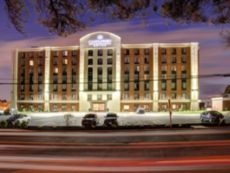 Candlewood Suites Richmond - West Broad in Richmond, Virginia