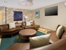 Candlewood Suites Richmond-South in Hopewell, Virginia