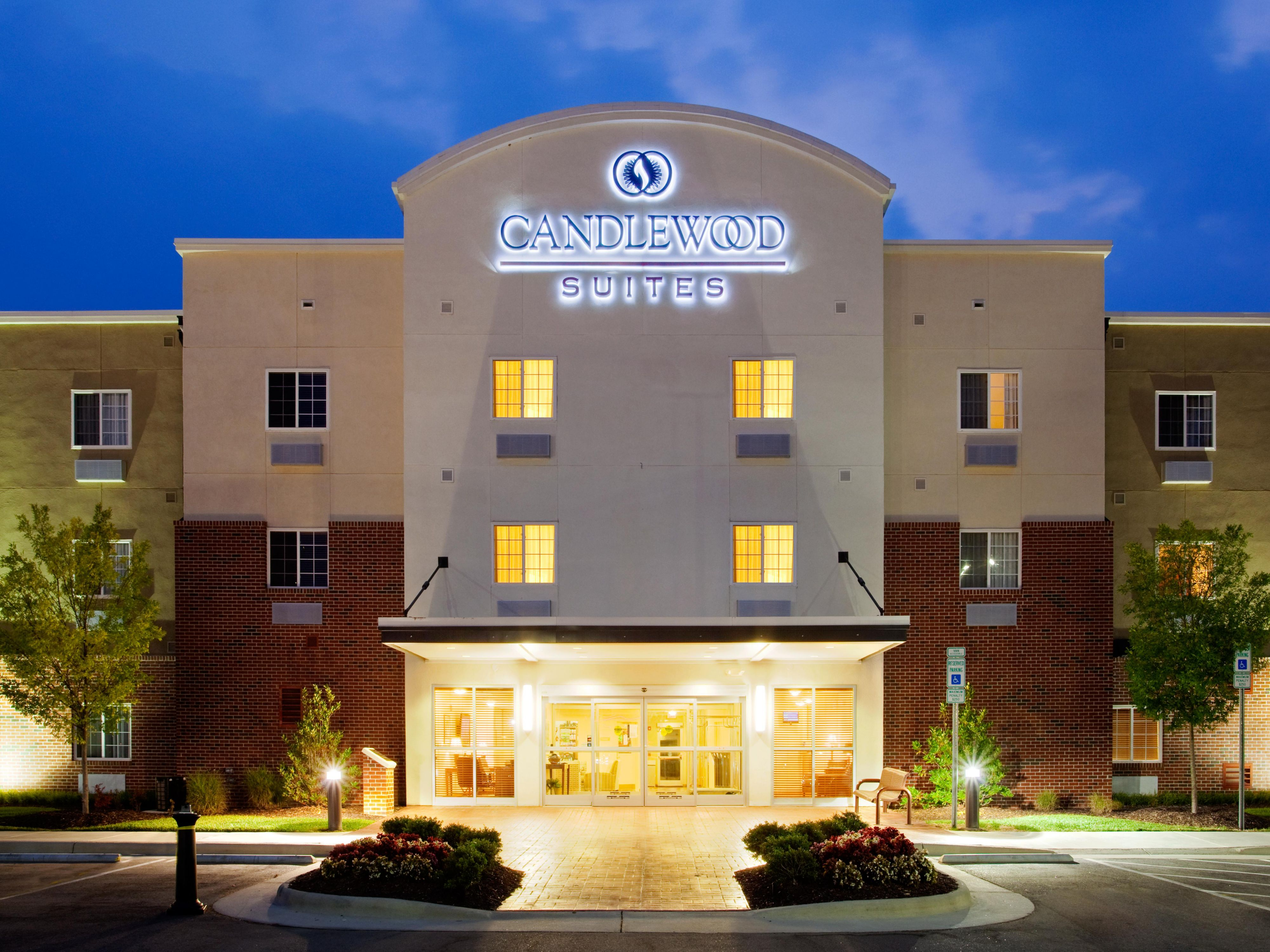 Hotel Wilson North Carolina 2018 World S Best Hotels