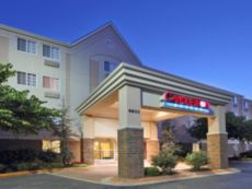 Candlewood Suites Rogers/Bentonville in Fayetteville, Arkansas