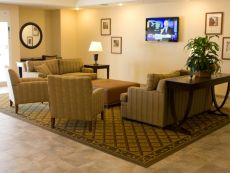 Candlewood Suites San Antonio N - Stone Oak Area in San Antonio, Texas