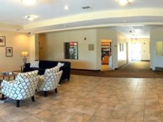 Candlewood Suites San Antonio N - Stone Oak Area in New Braunfels, Texas