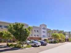 Candlewood Suites San Diego in National City, California