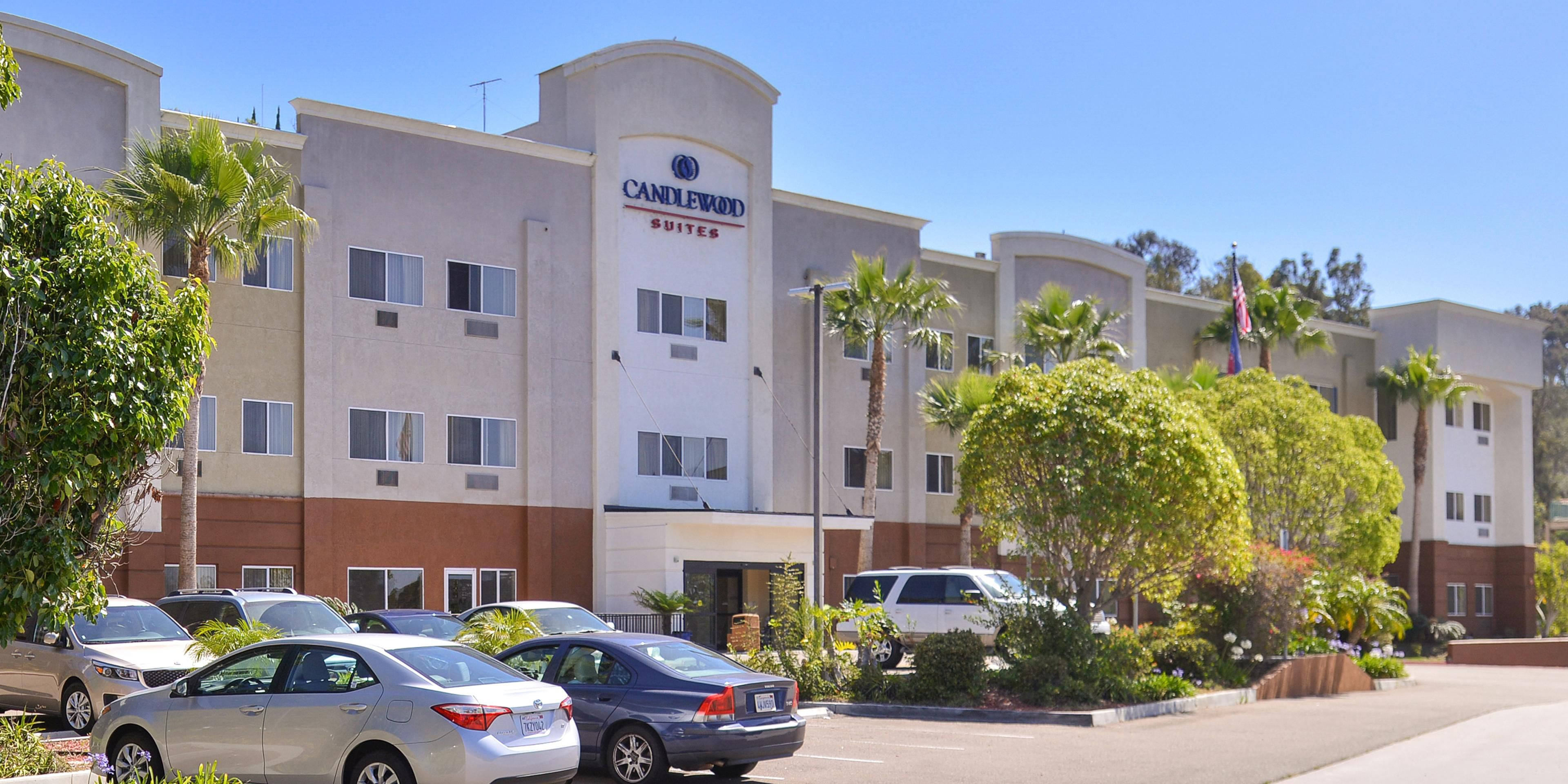 San Diego 2 Bedroom Suites 2 Bedroom Suites San Diego Area Stateroom Layout Provided By