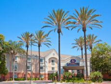 Candlewood Suites OC Airport- Irvine West in Anaheim, California
