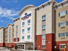 Candlewood Suites Slidell Northshore in Slidell, Louisiana