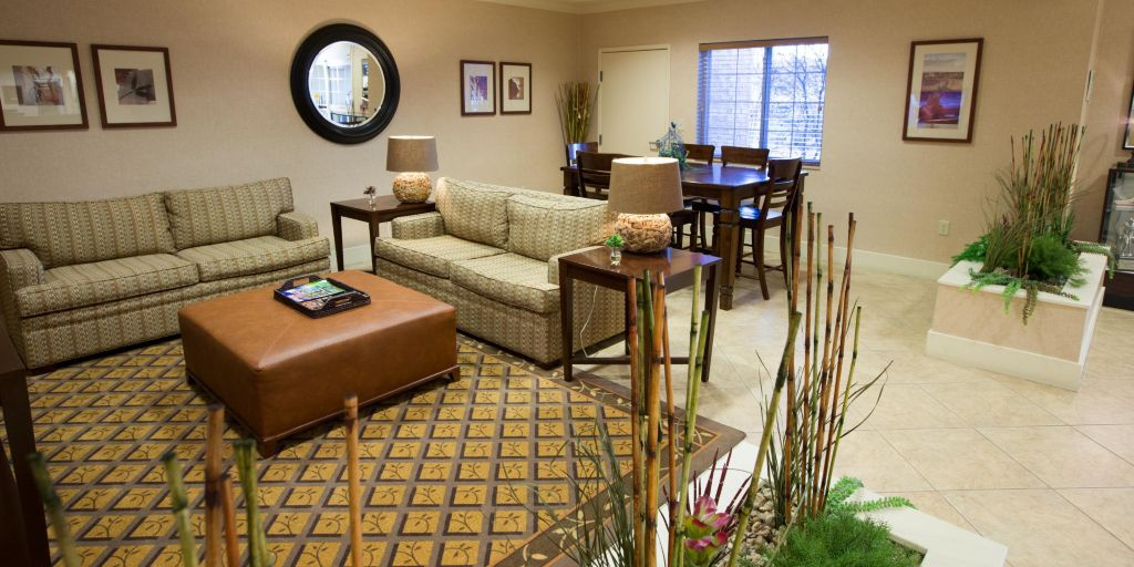 Springfield hotels candlewood suites springfield south extended stay hotel in springfield missouri