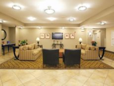 Candlewood Suites Sumter in Camden, South Carolina