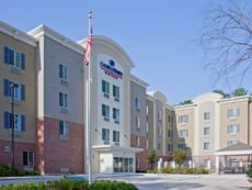 Candlewood Suites Houston (The Woodlands) in Conroe, Texas