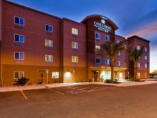 Candlewood Suites Tucson in Tucson, Arizona