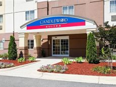 Candlewood Suites Tuscaloosa in Tuscaloosa, Alabama